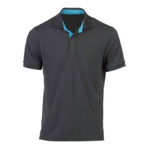 T-shirt eigen sports