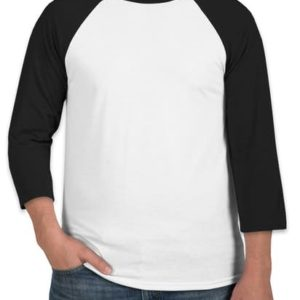 Long Sleeves T shirt eigen sports
