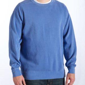 Sweatshirt eigen sports