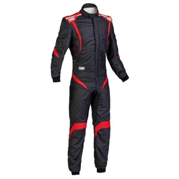 Go kart Uniform Eigen Sports