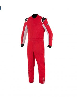 Go Kart Racing Uniform Eigen Sports