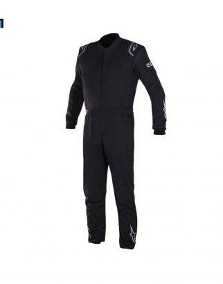 Go Kart Racing Uniform Eigen Sports