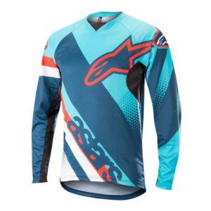 Cycling Jersey Eigen Sports