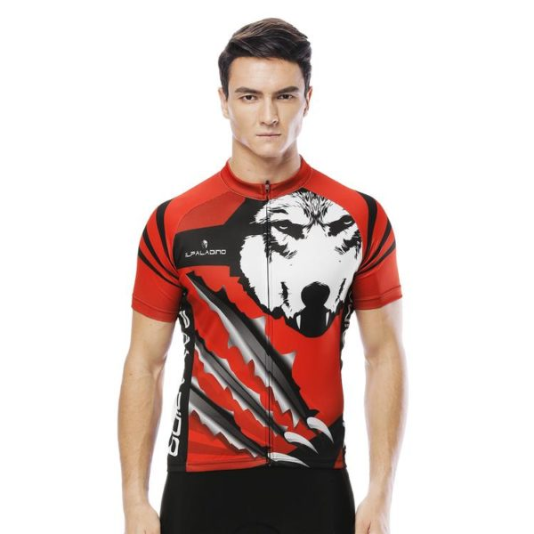Cycling Suit Eigen Sports