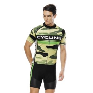 Cycling Suit Eigen Sports