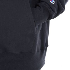 Men Hoodies Eigen Sports