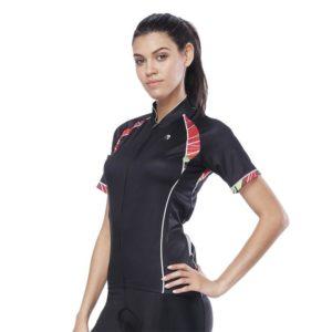 Women Cycling Suit Eigen Sports