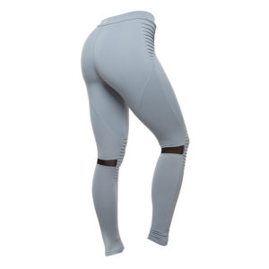 Sports Wear Legging Eigen Sports