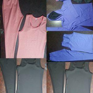 fitnesswear